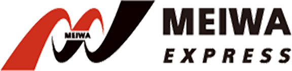 MEIWA EXPRESS